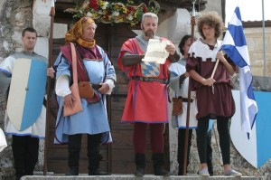 Festa_Medievale_03