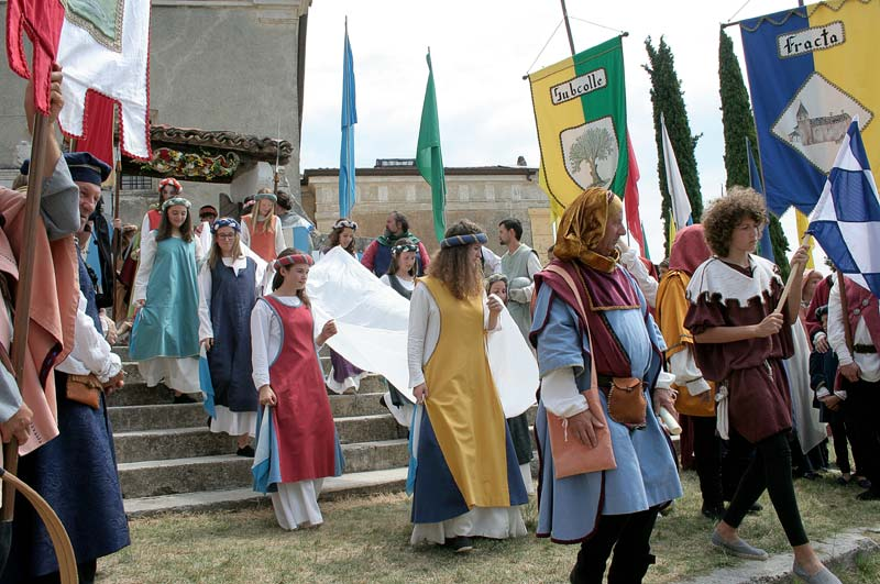 Festa_Medievale_04