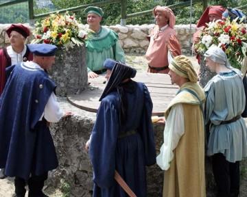 Festa_Medievale_05