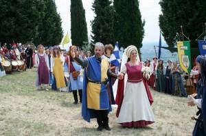Festa_Medievale_06