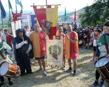 Festa_Medievale_10