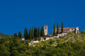 Caneva-Il-Castello