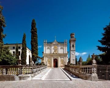 Caneva-La-Chiesa