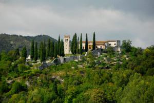 Castello-di-Caneva-_DSC0232-mod