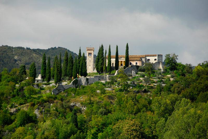 Castello-di-Caneva-----_DSC0232-mod