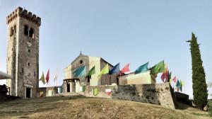 Esterno_castello1