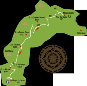 Itinerario3