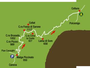 Itinerario4