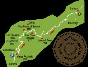 mappa_BRIVIDI_DI_VELOCITA-di-velocita