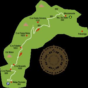 mappa_GIU_PER_ANTICHI_SENTIERI