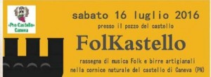 16 luglio folkastello_web